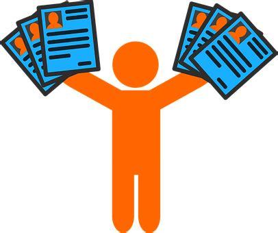 Photographer Free Sample Resume - Resume Example - Free